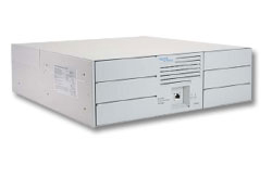 Nortel BCM Expansion Cabinet with Redundant Power Supply for nortel bcm 450