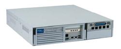 Nortel BCM 200