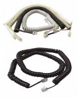 Avaya Phone replacement cords
