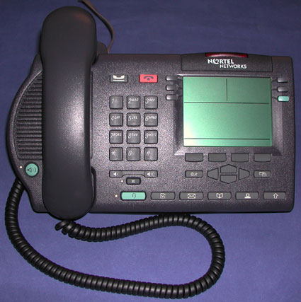 Buy M3904 Meridian 1 telephones here