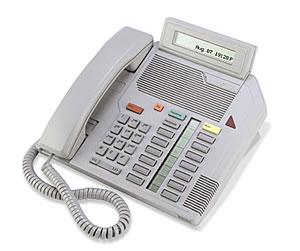 m5316 meridian centrex phone aastra 5316 telephone rh telephonemagic com aastra-nortel m5316 phone manual aastra m5316 phone manual
