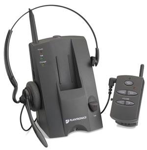 wireless phone