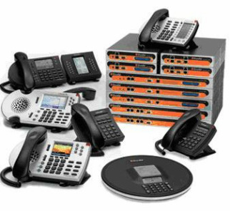 Shoretel ip User Applications Shoretel Director Remote Monitoring unified communications