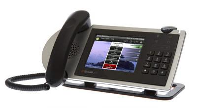 IP Phones, VoIP Telephones - Avaya, Nortel, Mitel, Polycom, NEC
