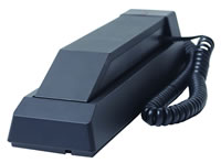 M Series Trimline Phone