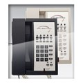 Telematrix 3300 Marquis Series hotel phones motel telephones